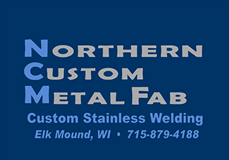 Northern Custom MetalFab